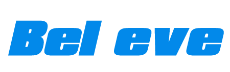 Believe Fitness & Performance